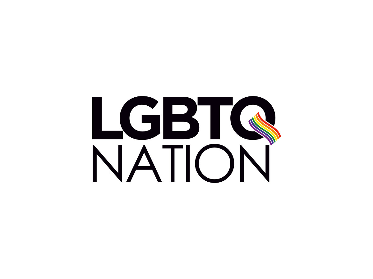 Russian spy Maria Butina scored with the anti-gay NRA