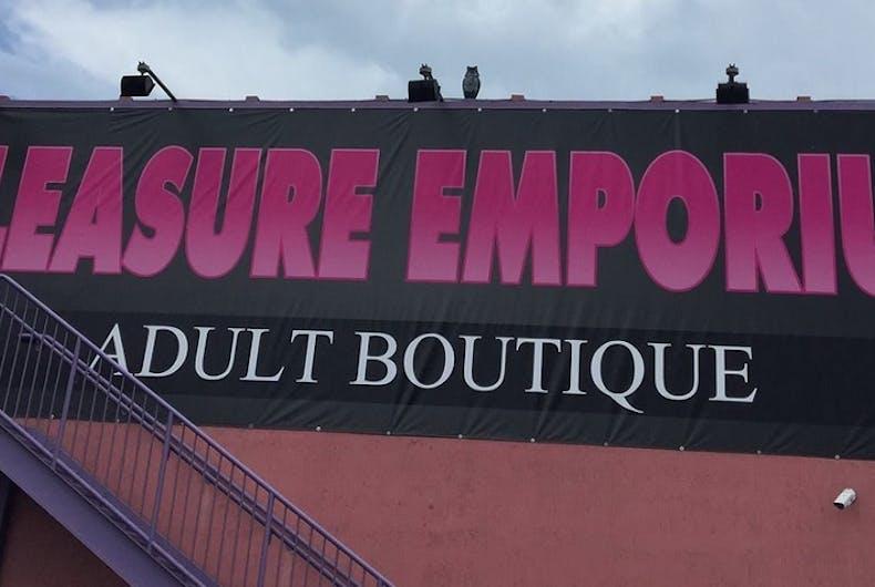 pleasure-emporium