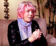 God has a pet unicorn according to this popular Christian 'prophetess'