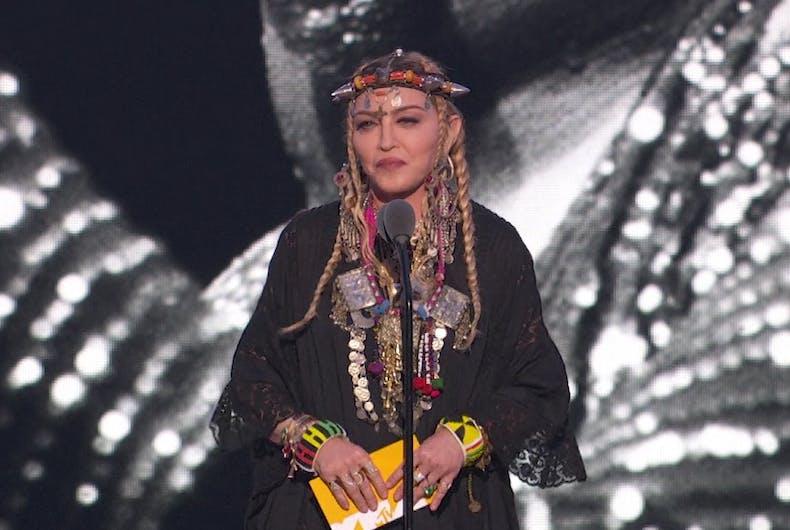 madonna-aretha