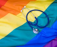 Financial barriers still keep lesbian, gay & bisexual patients from medical treatment
