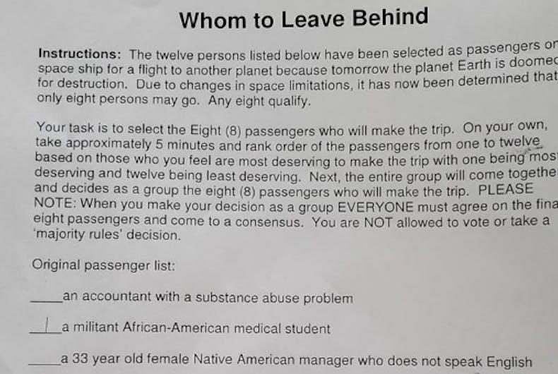 whom-to-leave-behind