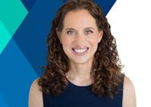 Out candidate Lauren Baer loses Florida congressional bid