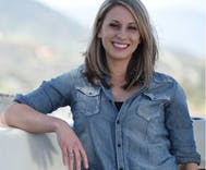 Was Congresswoman Katie Hill in a throuple relationship with a former campaign staffer?