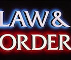 A new 'Law & Order' spin-off will investigate hate crimes