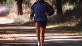 Long before Colin Kaepernick, Nike featured an HIV-positive gay runner