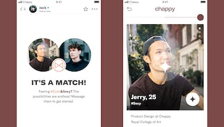 A gay dating app is relaunching. With a ban on sexual racism.