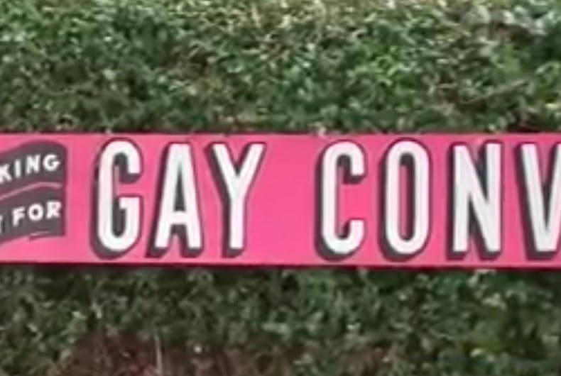 gay-conversion-therapy-houston