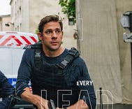 Amazon's 'Jack Ryan' is taking heat for using a trans slur