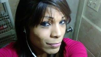Border Patrol agent-turned-serial killer arrested after murdering a transgender woman
