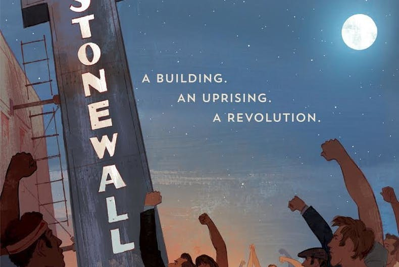 stonewall-book-1