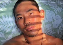 Tadd Fujikawa becomes the first gay pro-golfer to come out