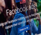 Facebook apologizes after filtering system repeatedly blocks LGBTQ ads as 'political'