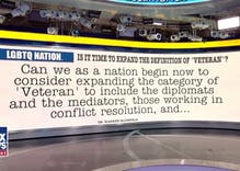 Fox & Friends got upset about an LGBTQ Nation essay. Here are the messages their fans sent.