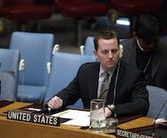 Trump may appoint a gay man as his new UN ambassador
