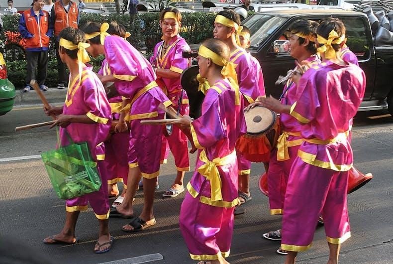 bangkok-gay-pride