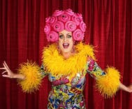 Religious group will spend half a million dollars to kick drag queens out of libraries