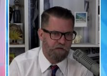 Founder of alt-right 'Proud Boys' defends calling victims 'fa***ts' during vicious beatdown