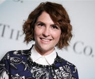 The creator of 'Transparent' opens up about their transgender parent
