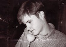 Matthew Shepard's murder shaped the narrative around hate crimes