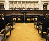 Wisconsin jury awards trans state employees $780k after they were refused health insurance