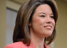 Angie Craig wins MN Congressional race, but three other out candidates lose