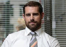 Out Pennsylvania state legislator Brian Sims wins reelection