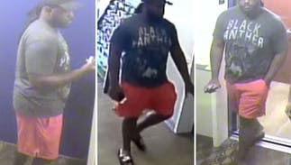 Police are searching for Grindr rapist in Georgia. Have you seen him?