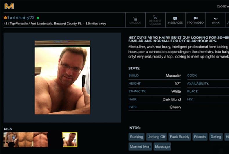 Online dating Santo Domingo