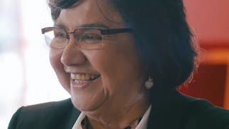 Out lesbian Lupe Valdez loses Texas gubernatorial race