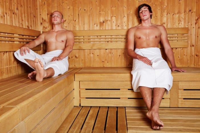 Could bathhouses make a return to San Francisco? This proposal may make it happen
