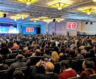 Trump's new HIV/AIDS council is a sad joke