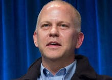 Ryan Murphy pledges millions to get anti-LGBTQ politicians booted out of office