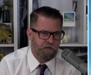 It should be a hate crime to punch a Nazi according to white supremacist Gavin McInnes