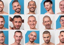 Why does the UK's latest HIV prevention campaign exclude black and Asian men?