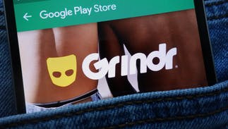 This lawsuit against Grindr could spell big trouble for Facebook, YouTube & other tech companies