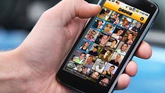 Grindr shut down its blog 'INTO' & fired the staff after weeks of controversy