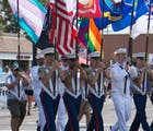 Only 39% of troops & veterans think trans people should be able to serve in military