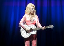 """Karens"" nationwide got put on notice with this new version of Dolly Parton's ""Jolene"""