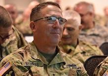 California National Guard will defy Trump's transgender military ban order