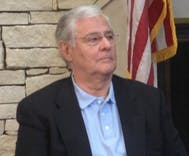 Kansas Republican disavows anti-LGBTQ bill after being publicly shamed by his queer daughter