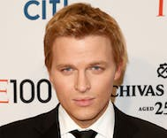 Him too? Journalist Ronan Farrow joins Jeff Bezos in National Enquirer extortion allegations
