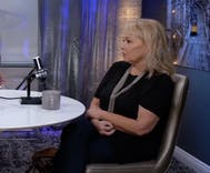 Roseanne Barr targets #MeToo victims: 'I know a ho when I see one'