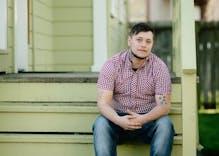 "A Catholic U.S. hospital refused to do a trans man's surgery calling it ""intrinsically evil"""