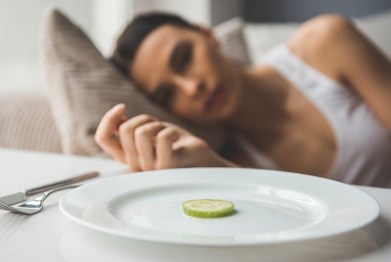 eating disorders lgbtq