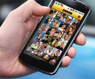 Feds say Chinese ownership of Grindr is a 'national security risk'
