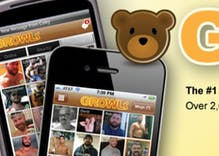 Gay bear hookup app Growlr was sold for almost $12 million to a straight dating app company