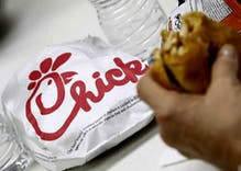 This college dean loves Chick-fil-A so much she quit her job when they weren't allowed on campus