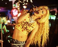 """The follow-up to """"Hedwig and the Angry Inch"""" will apparently be a star-studded podcast"""