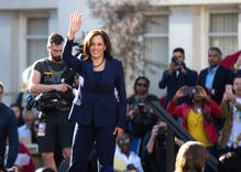 Do Kamala Harris & other high-profile Dems really support legalizing sex work? A closer look…